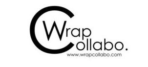 WrapCollabo Logo